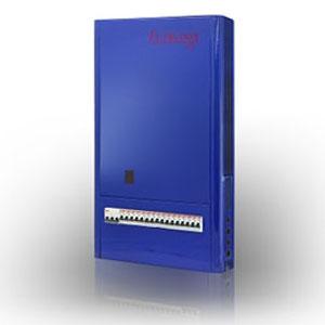 Pfs switching control system futronix 300px