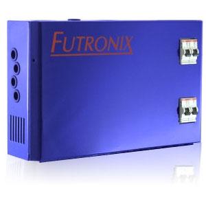 RM40 Home Automation Futronix 300px