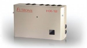 hx_system home automation futronix