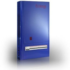 pfx_lighting control system futronix 300px
