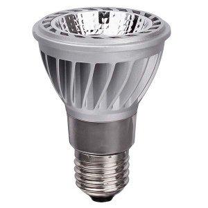 10W LED PAR20 x05601300x300