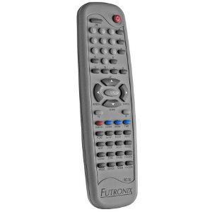 Remote Control RC50