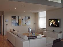 london-house