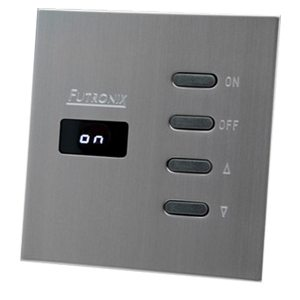 p100_dimmer_control_panel