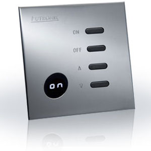 Dimmers for Residential Use
