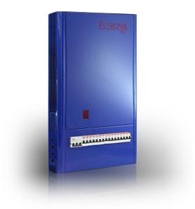 pfx_lighting control system futronix